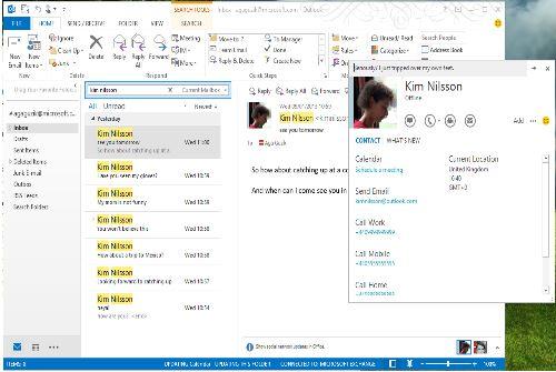 skype käyttö windows 8 without microsoft account