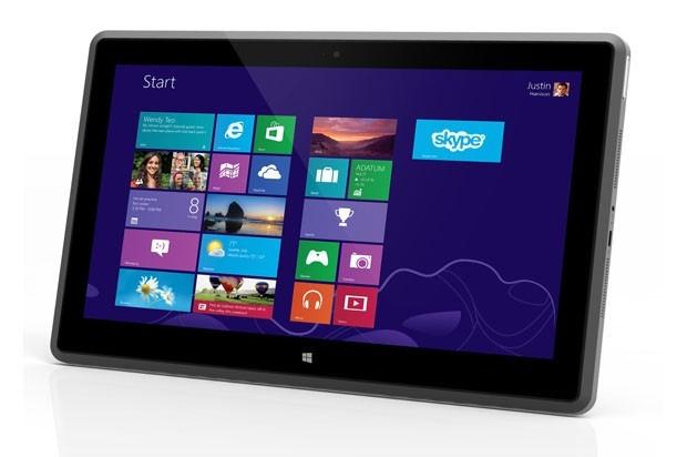 vizio-tablet-pc-new-620-wide