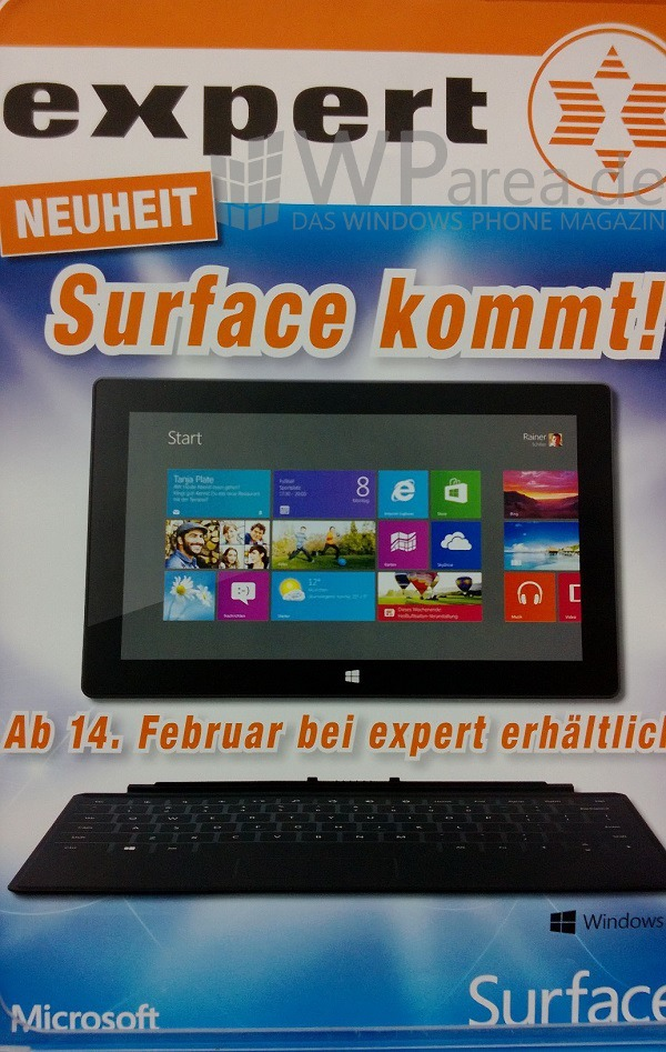 Expert-Surface-RT