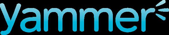 Yammer Microsoft