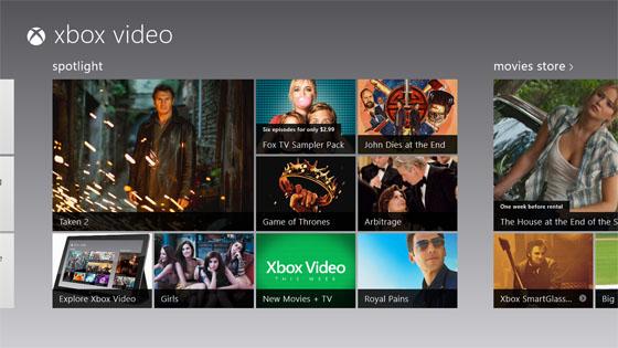 xbox-video-app