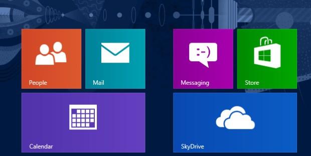 article mail calendar apps windows
