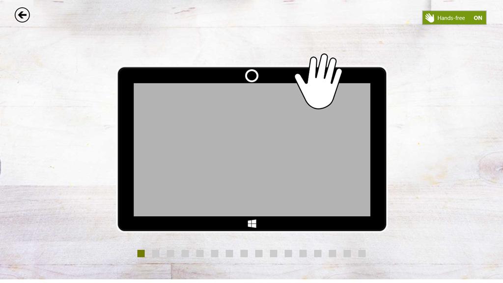 microsoft details new windows 8 1 bing app food drink mspoweruser