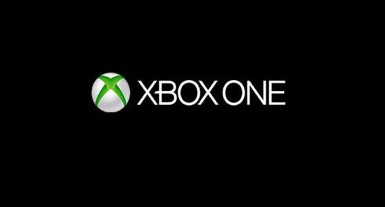 Xbox One Dev