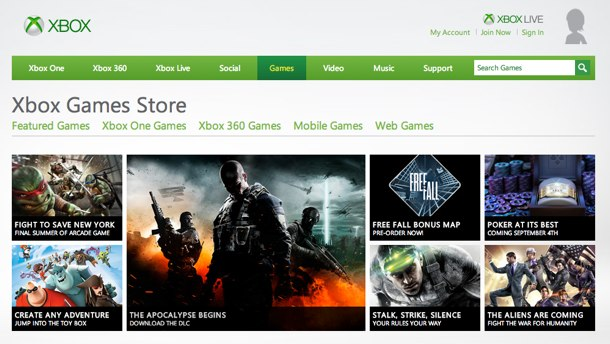 Xbox_Games_Store