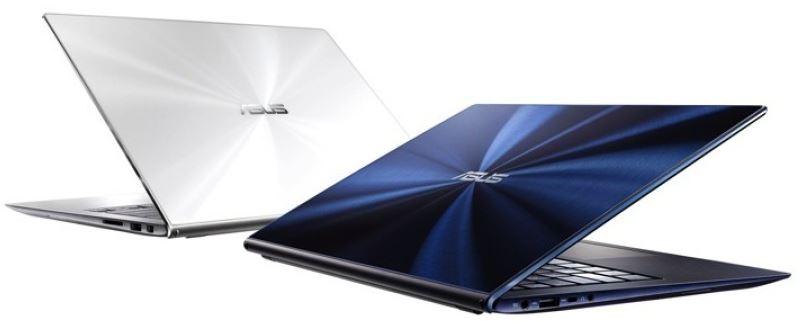 Asus UX301 Ultrabook Gorilla
