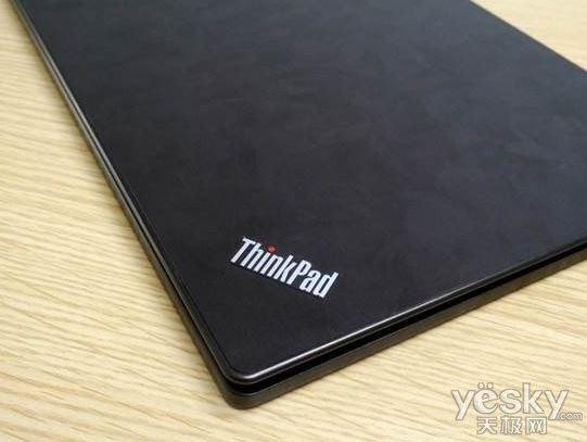 Lenono ThinkPad 9 3