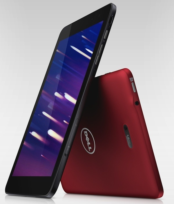 dell venue windows tablet
