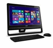Acer all in one 1