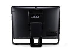 Acer all in one 2