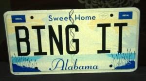 Bing It 2