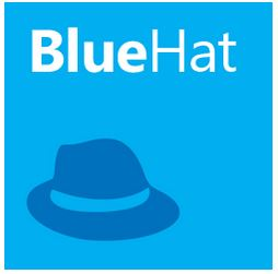 Bluehat Microsoft