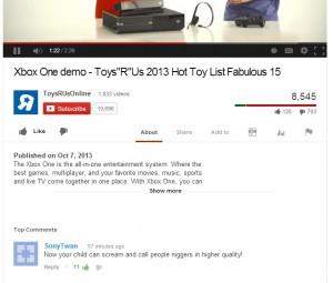 tru-youtube