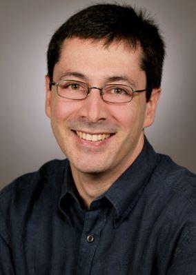 Dean Hachamovtich Microsoft IE