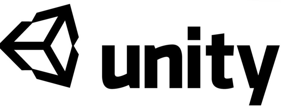 Unity Windows Phone