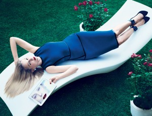 marissa-mayer_vogue-ok