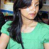 nadella wife