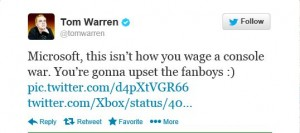 tom warren xbox ps4