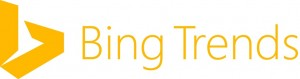 Bing-trends_orange-new