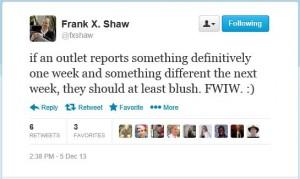 Frank Shaw Dina Bass Diss #2