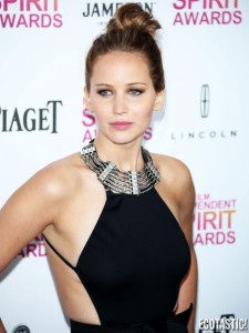 jennifer-lawrence-at-film-independent-spirit-awards-in-santa-monica