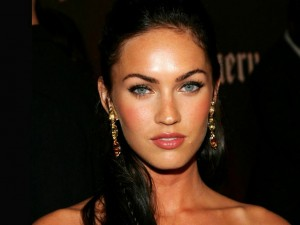 Megan-Fox-hermosa