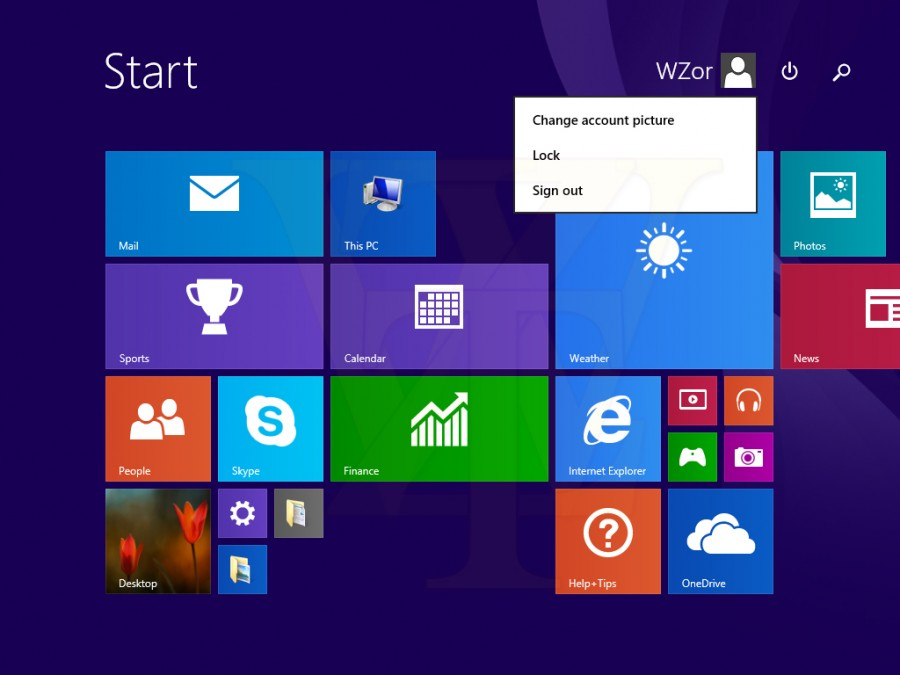 Windows 8.1 update new1
