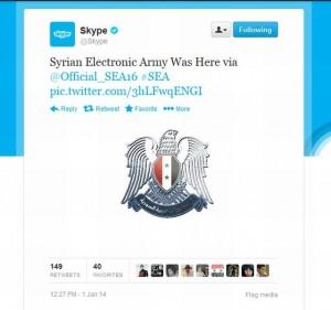 skype twitter 2