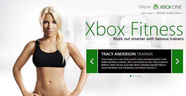 xbox-fitness