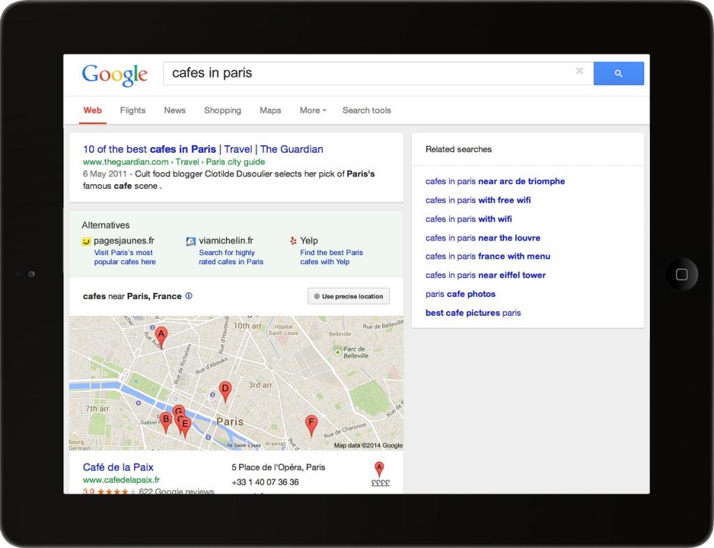 Google EU 3