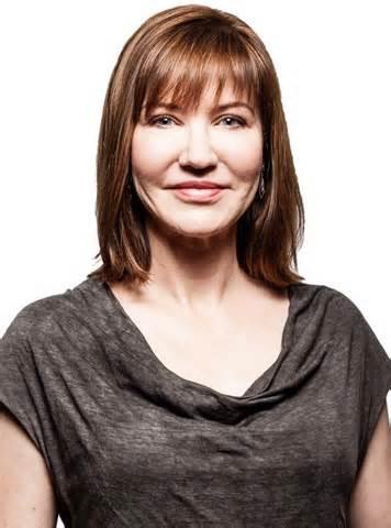 Julie Larsen Green Microsoft