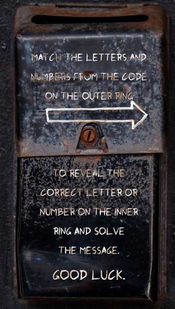 OneDrive Puzzle 1