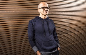 Satya Nadella 01_low