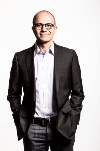 Satya Nadella 02_low