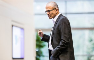 Satya Nadella 03_low