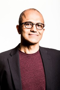 Satya Nadella 04_low