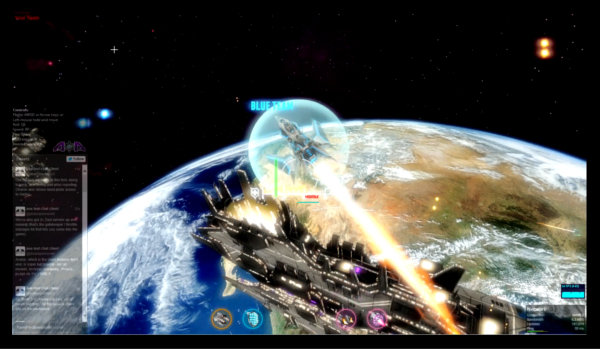 Age Of Ascent Windows Azure
