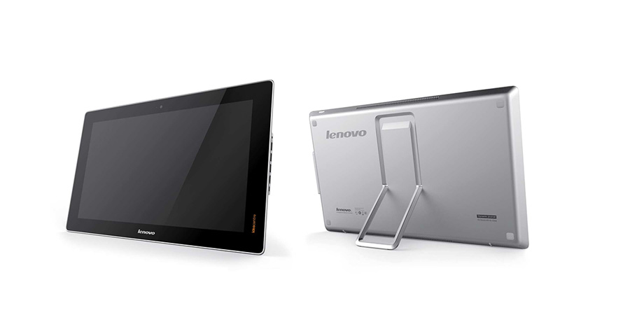Lenovo Design All-in-One