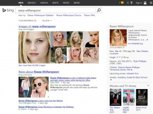 resse witherspoon old bing