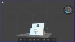 3D Printing Build clip_image0027_17D6AA9F