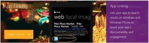 Bing App Linking clip_image006_12F93041