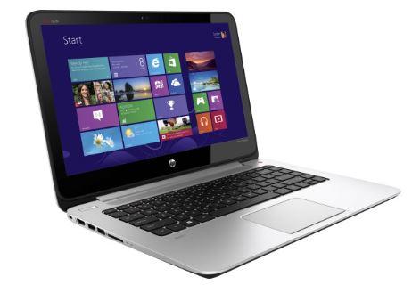 HP Envy Touchsmart deal