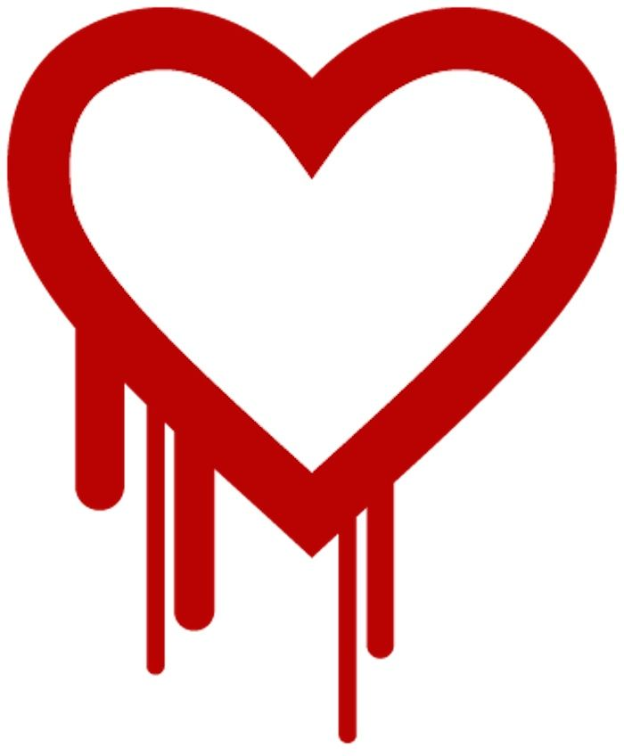 Microsoft Azure heartbleed