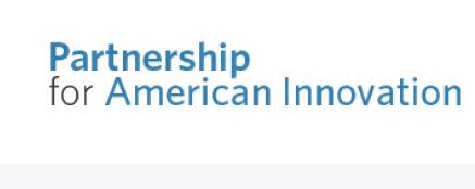 Partnership for American Innovation