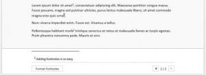 WORDOnline_im3_footnotes