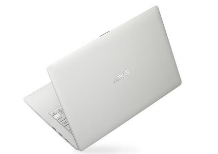 Asus X200 MA Windows