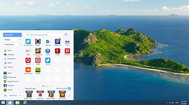Sweetlabs App Store 1