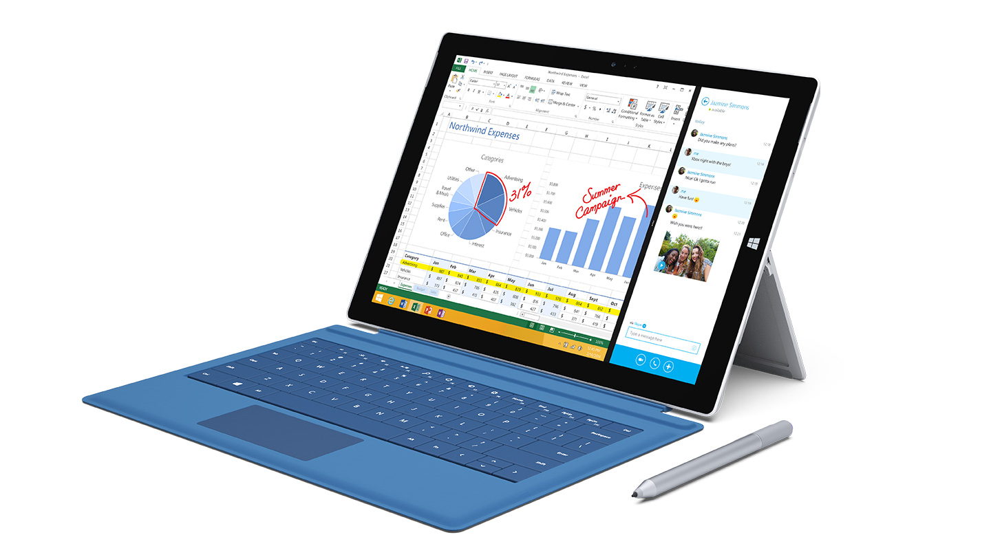 surface pro 3 final