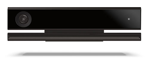 Pre-order Kinect for Windows Sensor 2