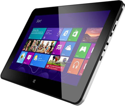 XOLO Windows Tablet